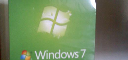 Windows 7 für Profis optimieren