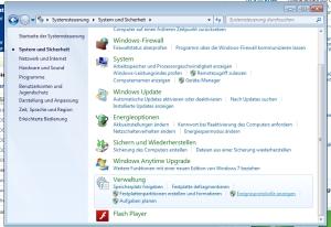 windows7-verwaltung