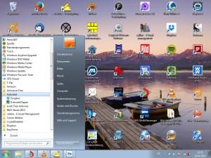 windows7-autostart