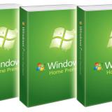 Kein Mainstream-Support für Windows 7 mehr
